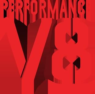O PerformanceV8 sempre buscando inovar disponibiliza o novo modelo do VELOCÍMETRO, CONTAGIRO e MARCADOR DE COMBUSTÍVEL para Maverick